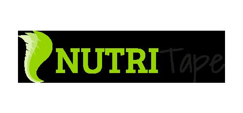Nutritape