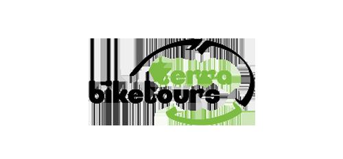 Terrabikes
